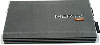 Hertz ЕР5