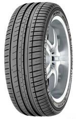 Michelin pilot sport3