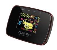 Clifford_Matrix_350
