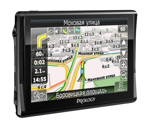 iMap-565A3G