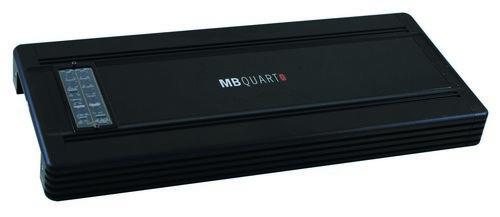 Автомобильный усилитель MB Quart Q4.150