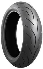 Bridgestone Battlax Hyper Sport S20