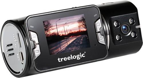 Treelogic TL-DVR 2003TID DC
