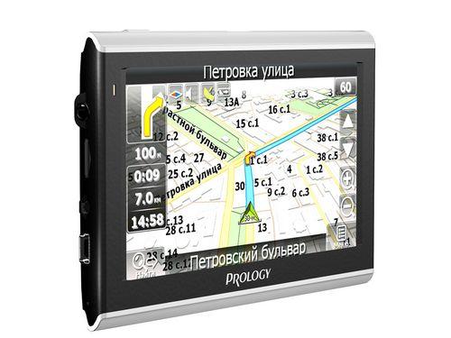 iMap-1000