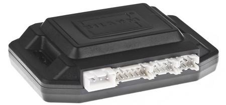 BILARM GSM