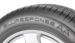 DunlopSportBluResponse