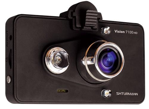 Vision 7100HD