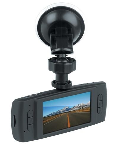 iReg-5200HD