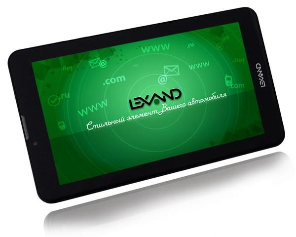 lexand SB7 Pro HD
