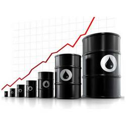 oil-waste
