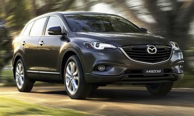 polnoprivodnaja-Mazda-CX-9-05