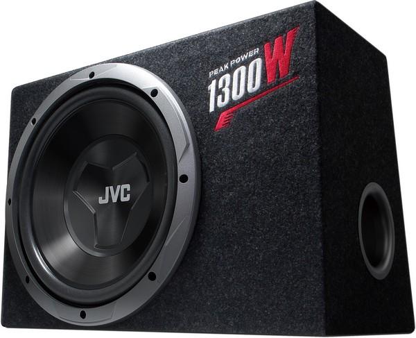 JVC Kenwood CS-BW120U