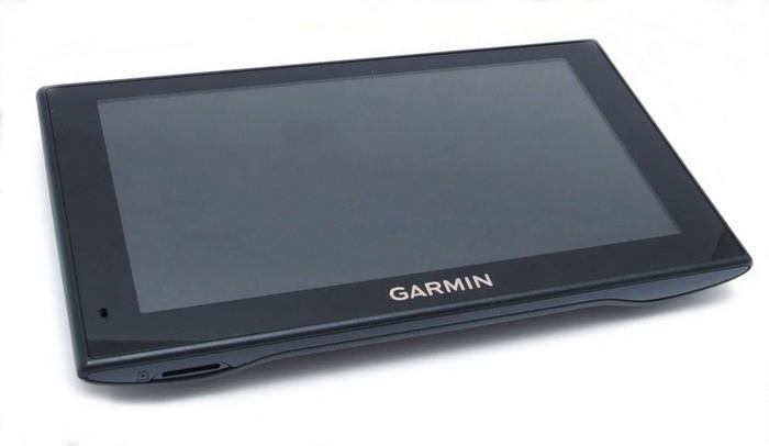 Garmin-2689
