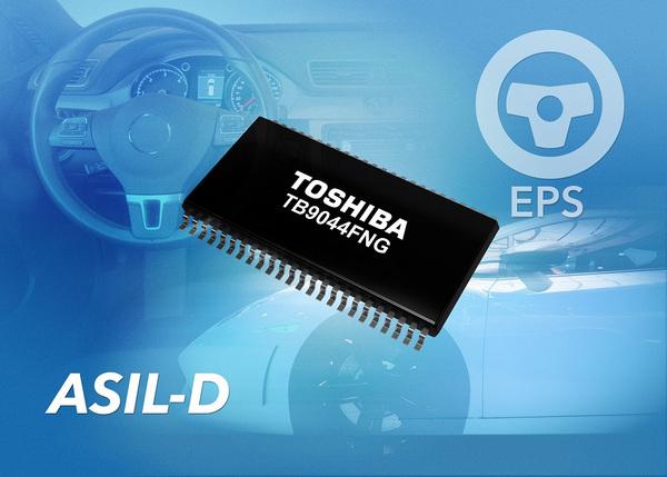 Toshiba TB9044FNG